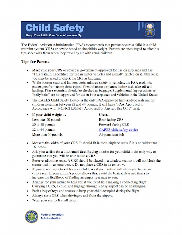 child-safety-tips.jpg