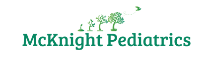 McKnight Pediatrics